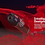 Thumbnail: YOSHIMURA RS-12 FULL EXHAUST SYSTEM CRF450 2021 2022
