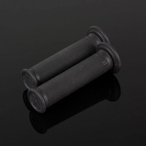 RENTHAL TRIALS BIKE GRIPS - FIRM COMPOUND