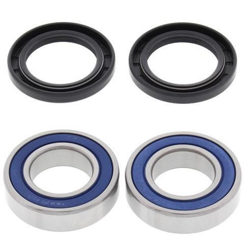 REAR WHEEL BEARING KIT BETA RR 13-21