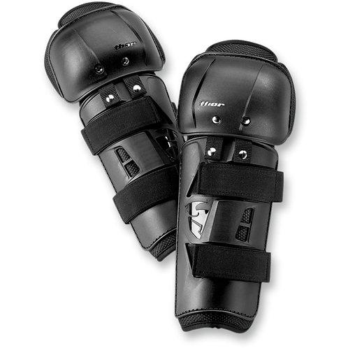 THOR SECTOR KNEE GUARDS - YOUTH/KIDS