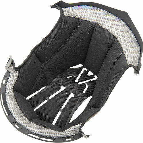 THOR SECTOR HELMET REPLACEMENT LINER - ADULT