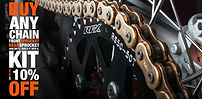 chain-sprocket-950.jpg