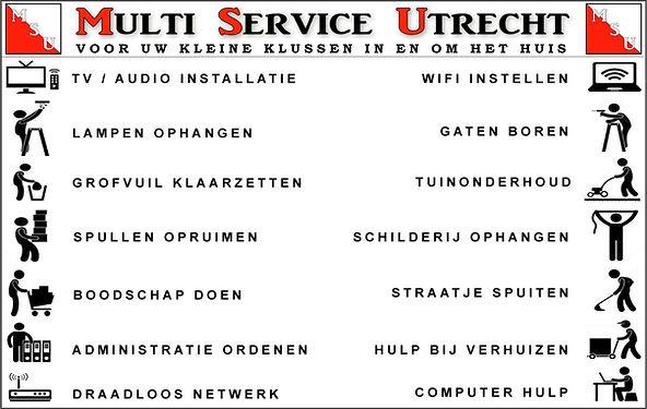 Visitekaartje_2_Multi_Service.jpg