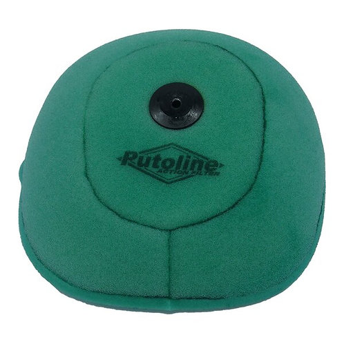 PUTOLINE AIR FILTER TRS ONE 16-21 (PRE OILED)