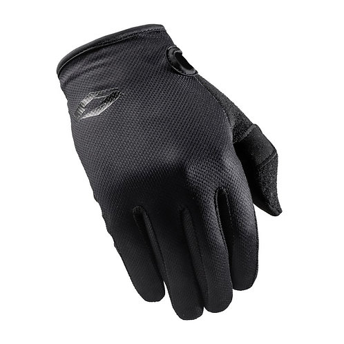 JITSIE G2 BAMS TRIALS BIKE  GLOVES