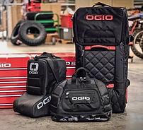 OGIo-bag-t3-1_edited.jpg