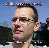 Matthieu Stek
