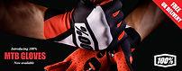100_percent_gloves_banner.jpg