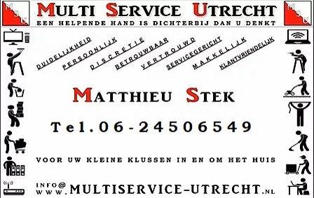 Visitekaartje_1_Multi_Service.jpg