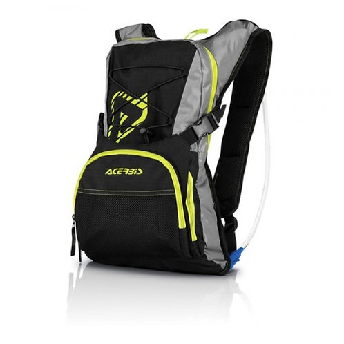 ACERBIS HYDRATION BACKPACK / TOOL BAG