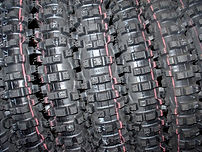 tires .jpg