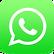 whatsapp-picto.webp