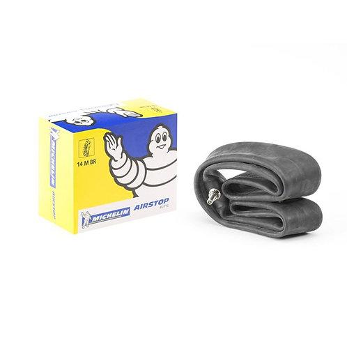 Michelin Heavy Duty Front Inner Tube 60/100-14
