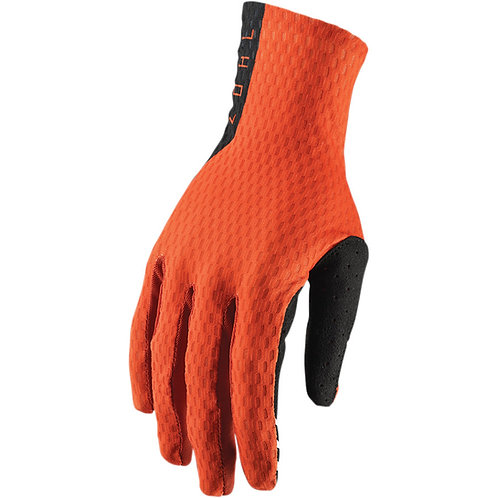 THOR AGILE GLOVES