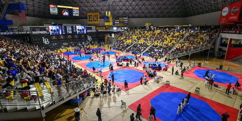 JKI Championships 2019
