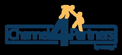 cp4-logo.png
