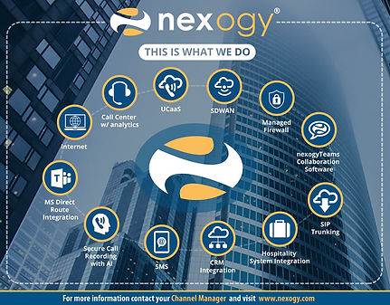 nexogy-explained.jpg