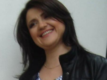 Тамара Иорданова