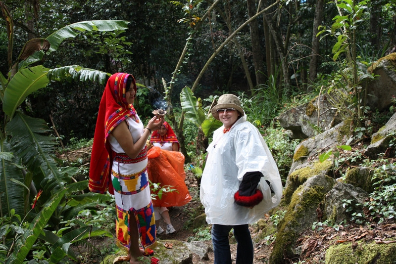 Перу 2009