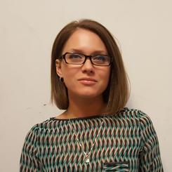 Дарья Шляпина