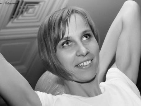 Ирина Павленко