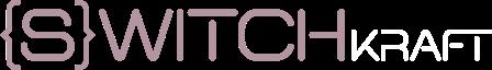 SK-logo-small.png