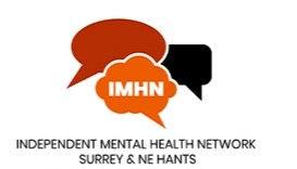 IMHN logo.jpg