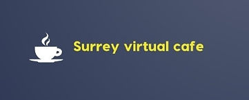 Surrey Virtual Cafe.jpg
