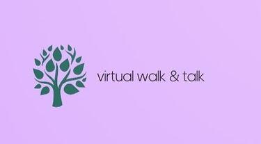 virtual walk & talk.jpg
