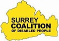 Surrey Coalition logo.jpg