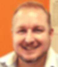 Karl Headshot v3.jpg