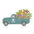 flower truck icon_clipped_rev_1.png