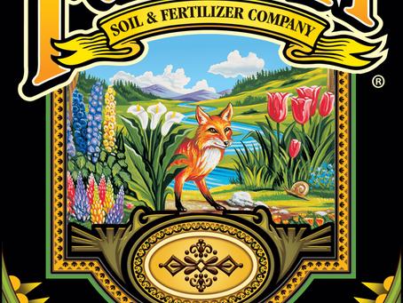 Fox Farm Soil & Fertilizer Company