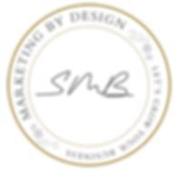 smb agency icon round_clipped_rev_2.png