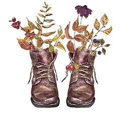 boots Southern Roots Nursery.jpg