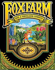 fox farm soil & fertilizer company.png