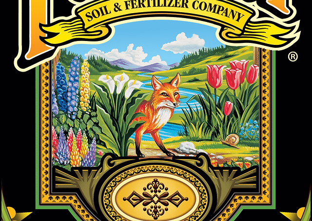 fox farm soil & fertilizer company.png