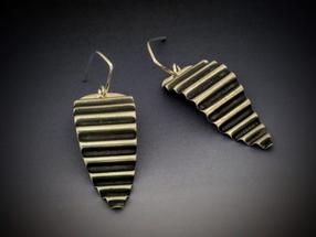 SS earrings.png