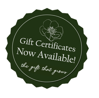 gift certificates southern roots nursery.png