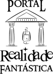 Logo Preto-PNG.png