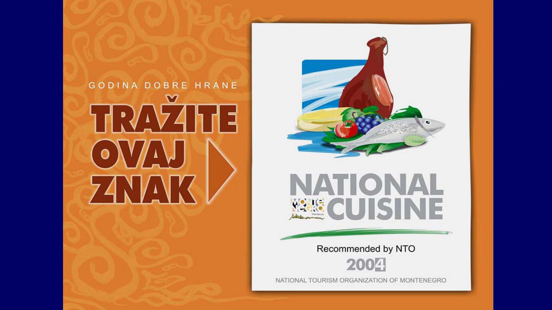 Godina nacionalne kuhinje 15.jpg