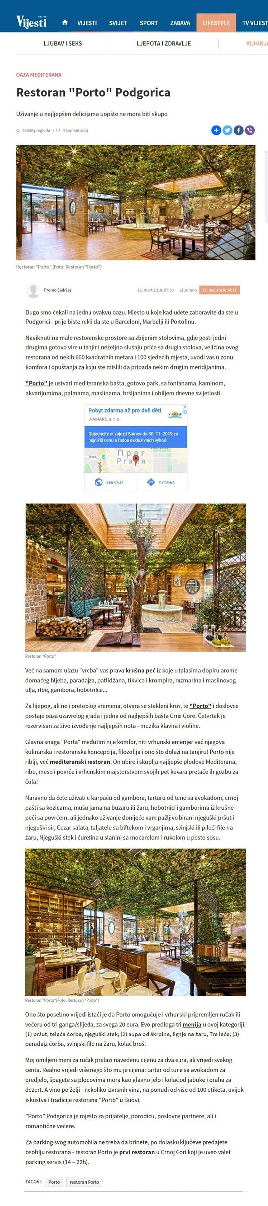 Vijesti - Porto_edited_edited_edited.jpg