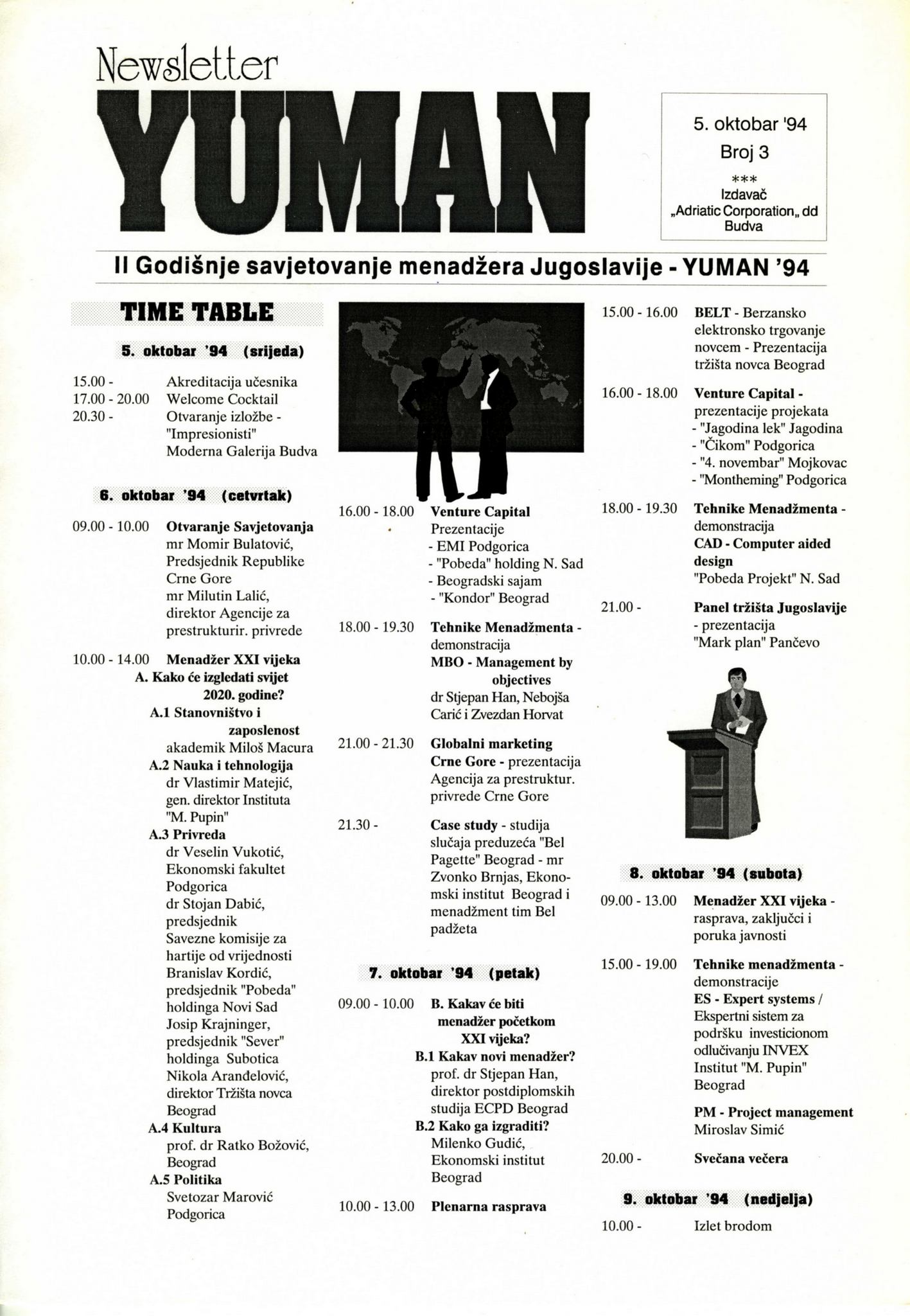 94 YUMAN  Newsletter 002 SMALL