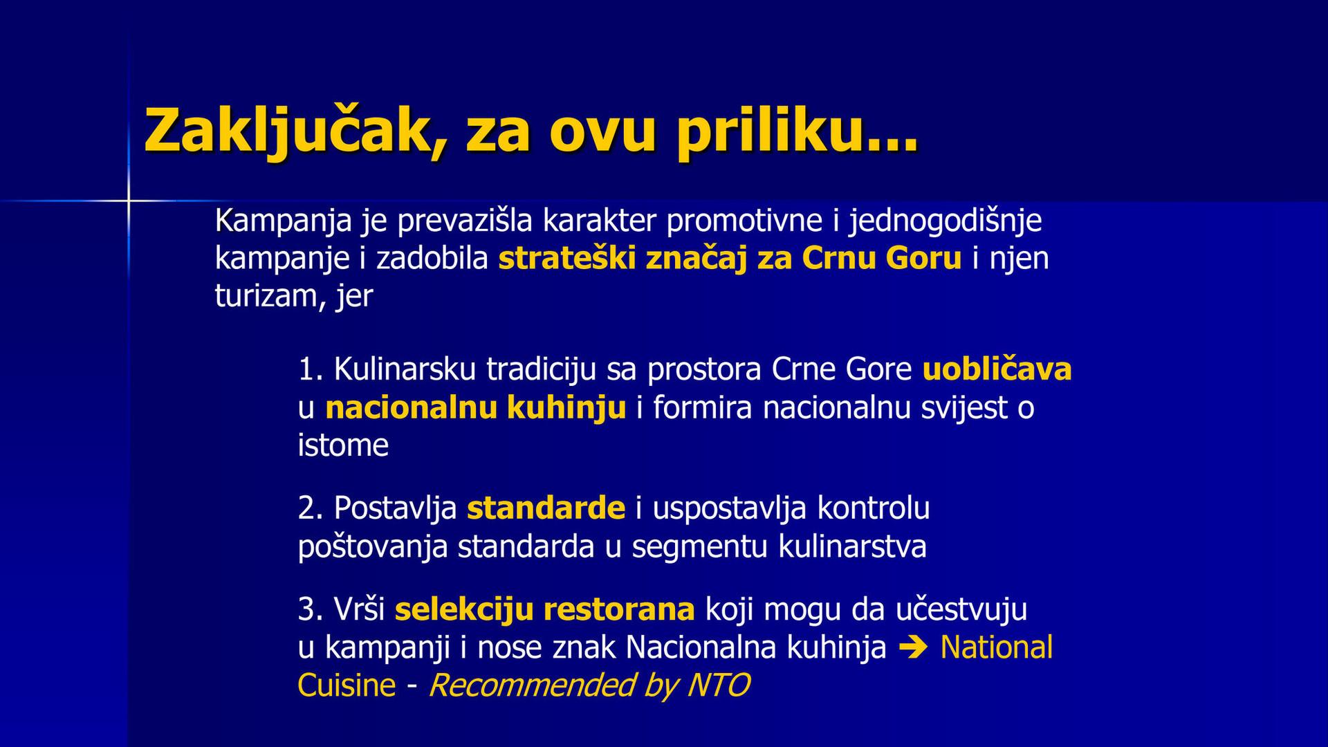 Godina nacionalne kuhinje 13.jpg
