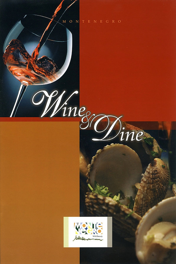 Wine and Dine001.jpg