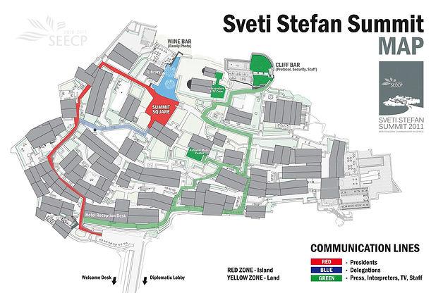 Sv Stefan Final mapa.jpg