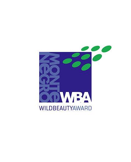 Logo-WBA-jpeg.jpg