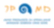 JPMD_logo_tekst [Converted] copy.png