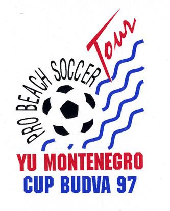PBST logo