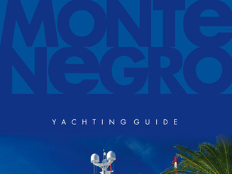 Yachting GUIDE